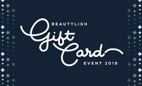 The Gift Card Event Edit: What We're Adding to Bag (Part II)