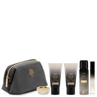 Oribe Travel Essentials Collection