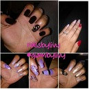nails by livy