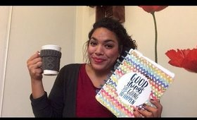 Fall Favorites | Coffee Mugs Tea Thrift Finds & More!