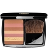 Chanel Soleil Tan De Chanel Luminous Bronzing Powder