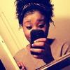 My hair  :0