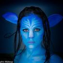 Let's be an avatar for a day