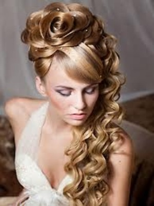 this is so beautiful! perfect prom due! follow me!!!!!!!