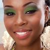 Regular Makeup