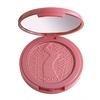 Tarte Amazonian Clay 12-Hour Shimmering Blush Glisten