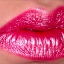 Foiled Lip