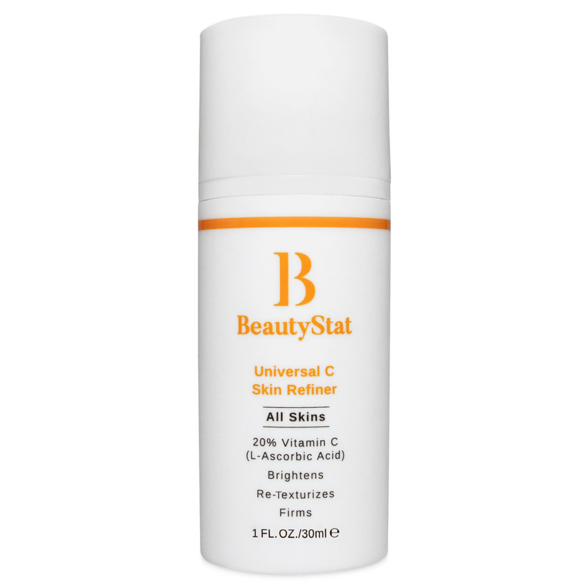 BeautyStat Universal C Skin Refiner alternative view 1.