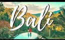 BEST OF BALI   [Cinematic Bali Experience]