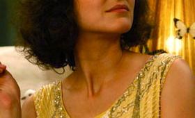 Marion Cotillard's Parisian Mistress Makeup