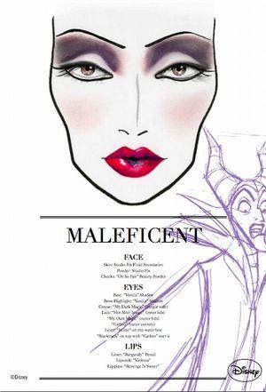 Maleficent FC