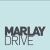 Marlay D.