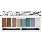 Kat Von D True Romance Eyeshadow Palette - Angeles