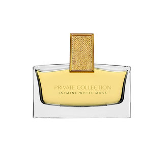Estée Lauder Private Collection 'Jasmine White Moss' Eau de Parfum
