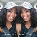 LeannaSewardMua