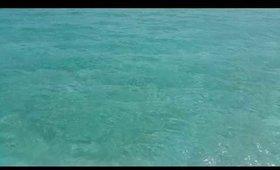 Maiden Cay | Simple & Beautiful | Kingston, Jamaica