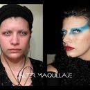 Marilyn Manson 1.0