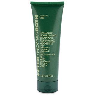 peter-thomas-roth-mega-rich-shampoo