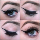 ultimate cat eye