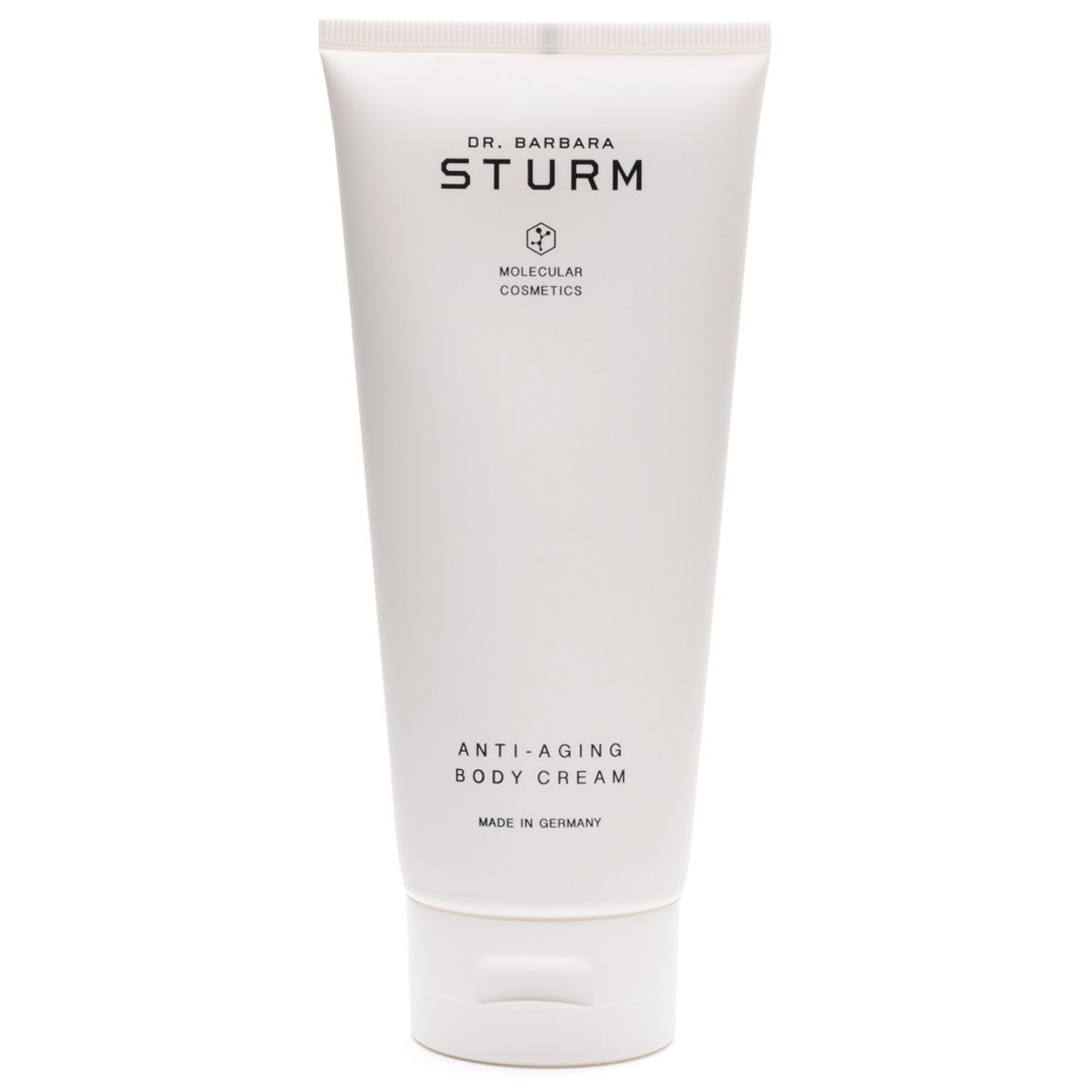 Dr. Barbara Sturm Anti-Aging Body Cream product swatch.