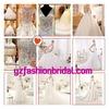 Prom dresses by yzfashionbridal