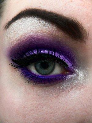 _06_dark purple