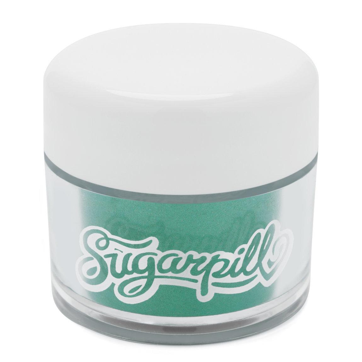 Sugarpill Cosmetics Loose Eyeshadow Hug Life alternative view 1.