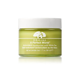 Origins A Perfect World Moisturizer