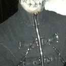 Pin Head from Hellraiser