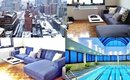 Tour Our NEW New York City Apartment!!
