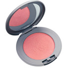 Bloom Powder Blush