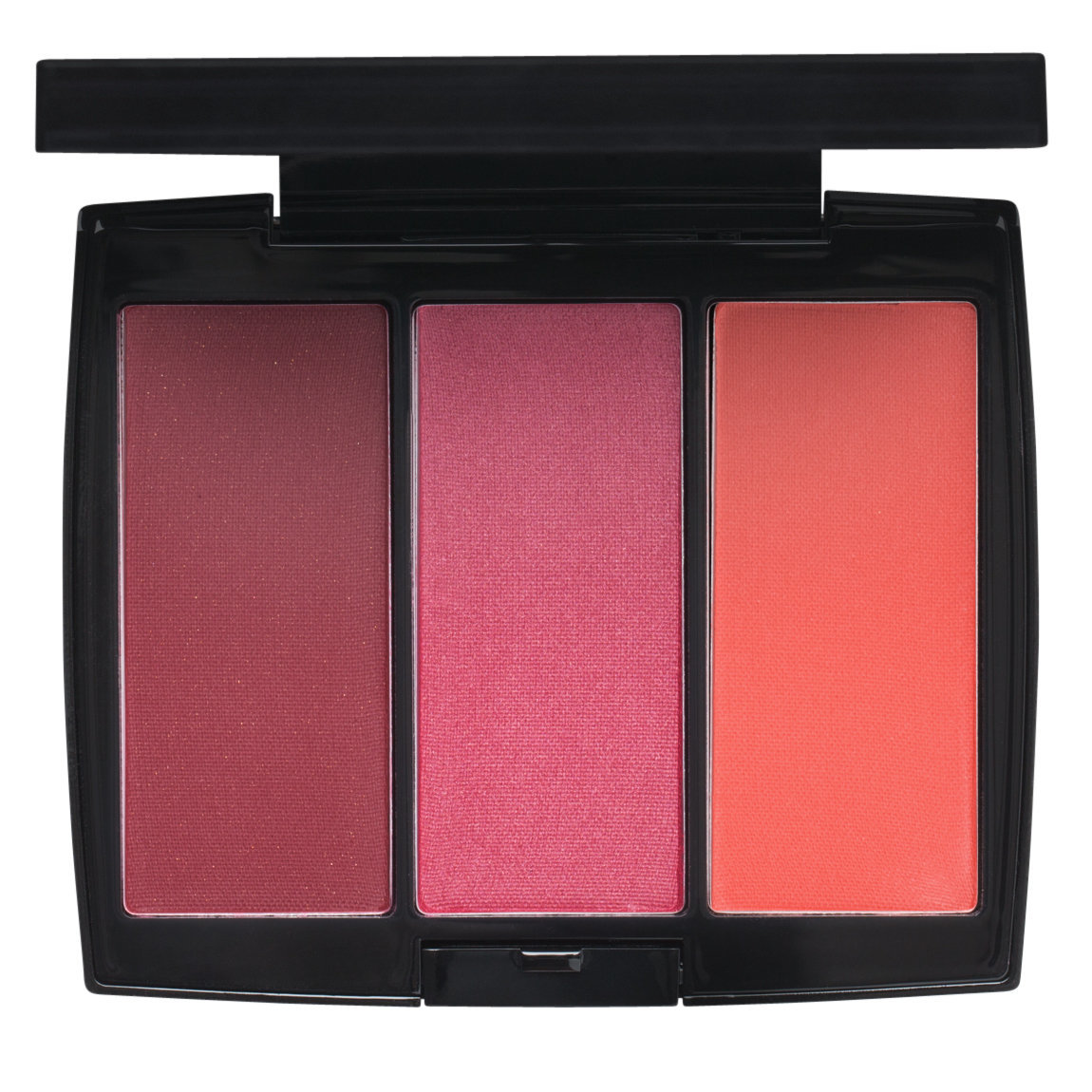 Anastasia Beverly Hills Blush Trio Berry Adore alternative view 1 - product swatch.