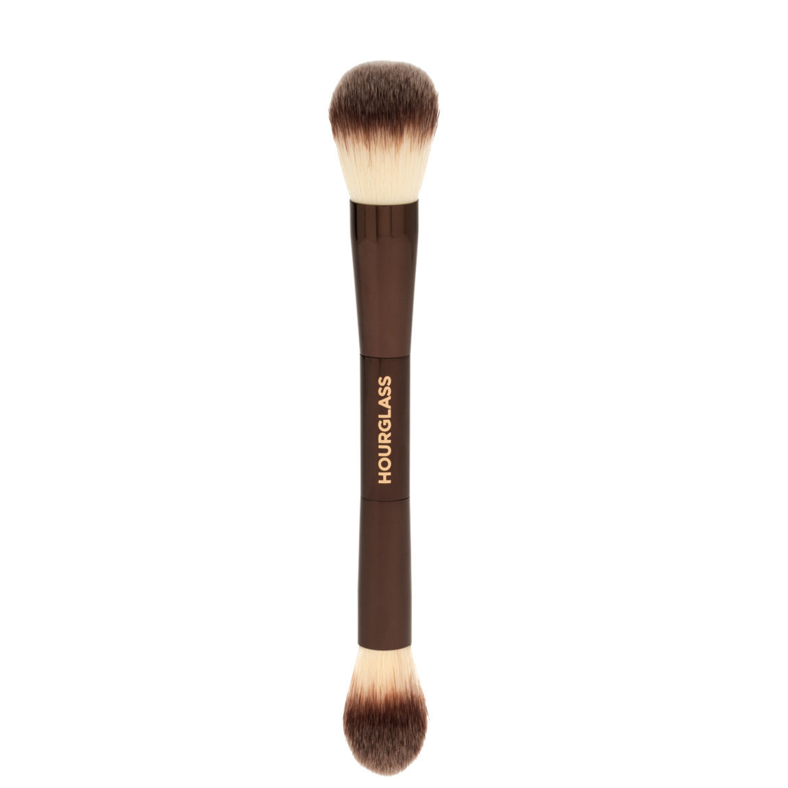 Hourglass Ambient Lighting Edit Brush product smear.