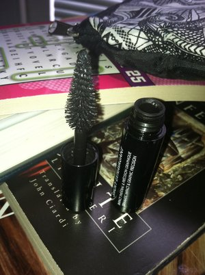 Photo of product included with review by Maria L.