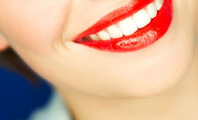 Confidence Boosters: Smile Bright!