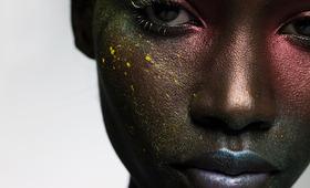 Face FX: Supernatural Skin Enhancers