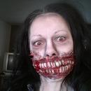 Zombie