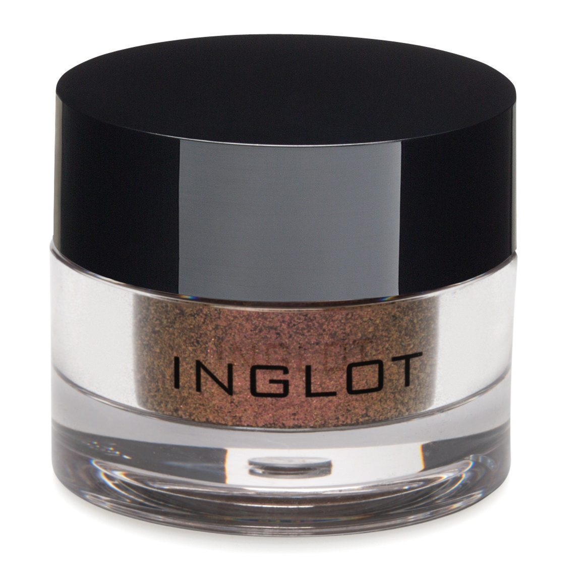 Inglot Cosmetics AMC Pure Pigment Eye Shadow 116