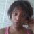 Vanesshia E.