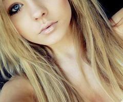 Lindsay  N.