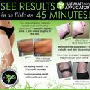 Body Wrap 4 You!!!
