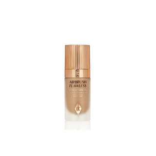 Airbrush Flawless Foundation 9 Cool