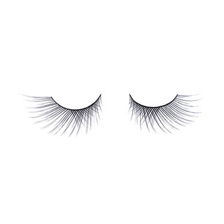 Sugarpill Cosmetics False Eyelashes