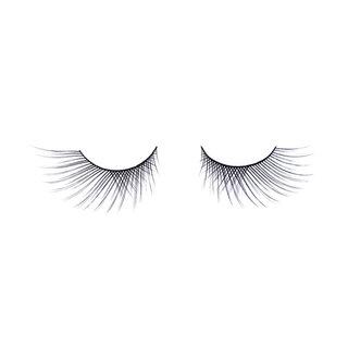 Sugarpill Cosmetics False Eyelashes