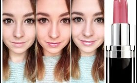 How To Make Your Lips Look Bigger | Tips & Tricks