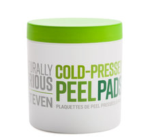 Get Even Cold-Pressed Peel Pads