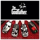 Godfather Nails