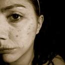 Makeup Aging