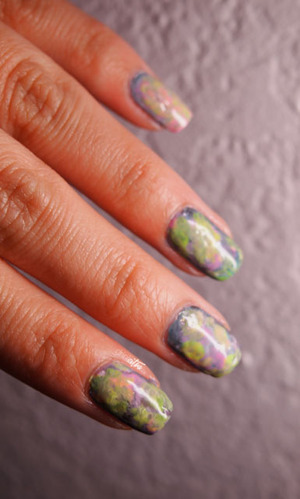 http://www.drinkcitra.com/2013/08/busy-girls-summer-nail-art-challenge_15.html