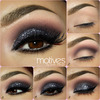 PICTORIAL with GIVEAWAY MOTIVES PRODUCTS